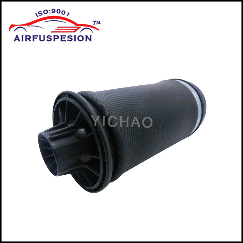 Free Shipping for Mercedes Benz W164 GL350 GL450 GL Class Rear Air Spring Bag Air Shock 1643201025