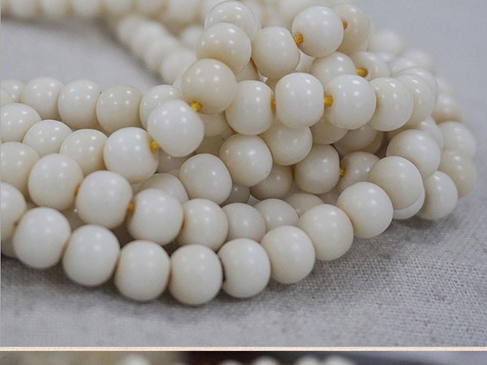 Tale-Vergetable-Beads_05