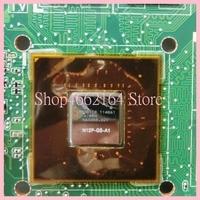 mainboard האם N53SV 4 חריצי זיכרון GT540M / REV2.0 mainboard 1GB / REV2.2 עבור ASUS N53S N53SV N53SN N53SM נייד האם MAIN BOARD (3)