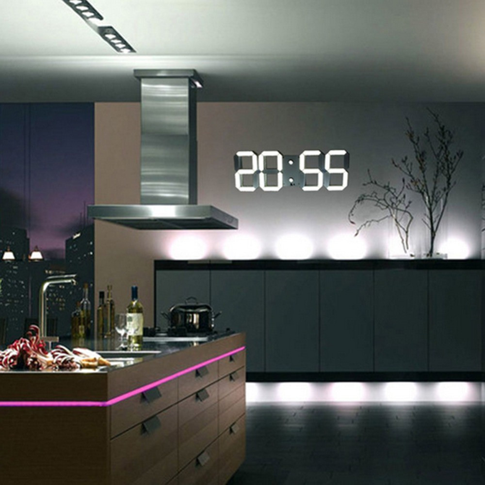 Large-Modern-Design-Digital-Led-Wall-Clock-Big-Creative-Vintage-Watch-Home-Decoration-Decor-Alarm-Temperature (1)