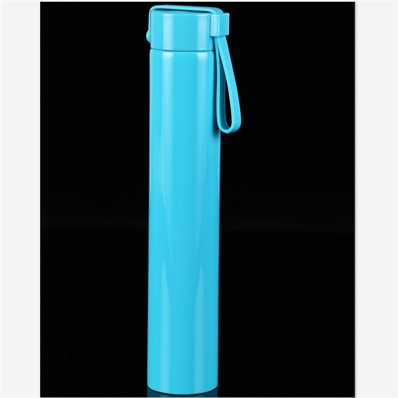 Slim Water Bottle compare prices on slim water bottle- online shopping/buy low price
