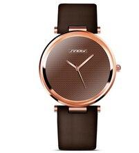 Mens Relojes de Primeras Marcas de Lujo SINOBI personalidad Celosía caballero moda estilo Militar Deportes Reloj Hombre Reloj de Cuarzo