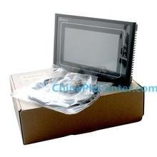 Nouvelle d'origine Samkoon HMI écran tactile SK-070FE 7 pouce au lieu de sk-070ae