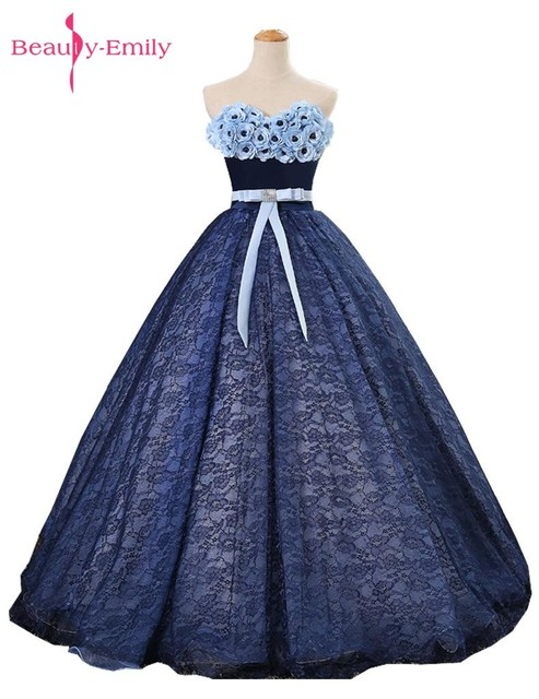 Beauty Emily Peas Long Mother Of The Bridal Dresses 2017 Sleeveless Lace Up A