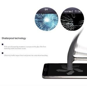 Image 5 - 2PCS 9H Gehard Glas Voor Huawei Y3 Y5 2017 Y6 ii Compact LYO L01 CAM L21/L03/L23 4C Y635 Y6 Pro Y5 2018 Screen Protector Film
