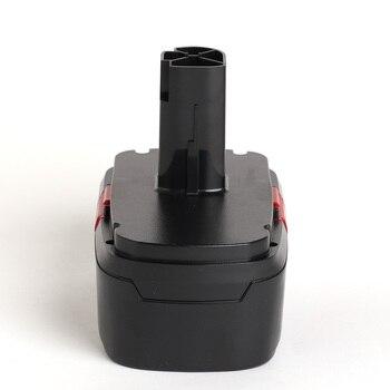 power tool battery,CFM 19.2A,2000mAh Ni-CD 315.114480,315.114852,315.101540,315.11448,130279003,130279005,1323903,CRS1000