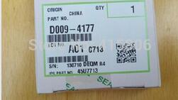 D009-4177 fuser thermistor for Ricoh Aficio MP 4000 4001 4002 5000 5001 5002 4000B 4000SP 4000SPF 4001G 4002SP