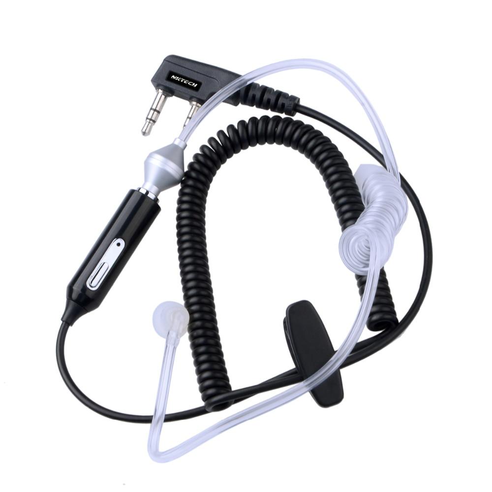 medium resolution of  microphone wouxun microphone wiring diagram on microphone wiring guide microphone filter microphone animation microphone kenwood