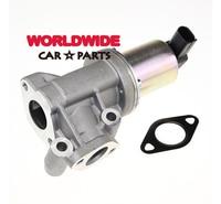 High Quality EGR Valve 284102A120 28410-2A120  Gasket For Hyundai Getz Click 02-11 For Verna MC Accent 06-10
