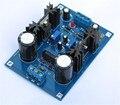 LM337 T placa de filtro para fonte de alimentação cc regulada Linear ajustável LM317 T diy suíte produção Eletrônica