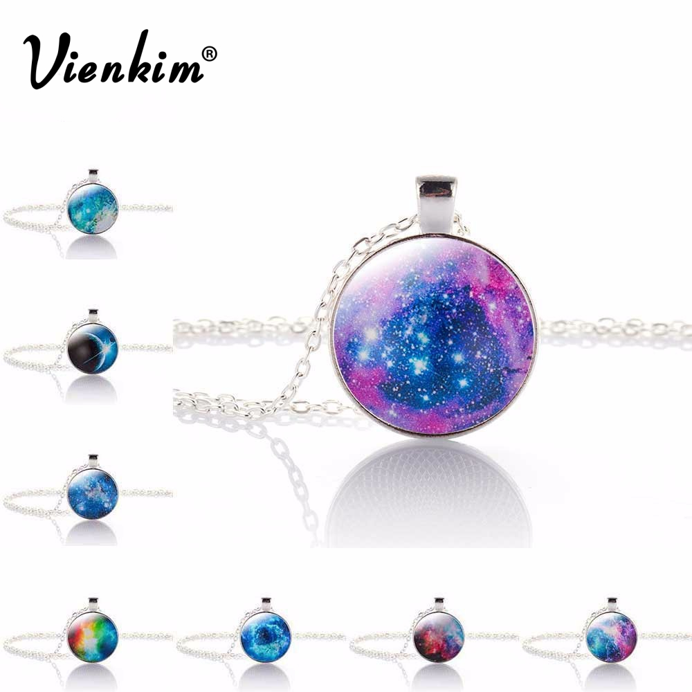 Jewelry Sets & More Brooches 2017 Sale Charming Outer Space Nebula Pture Brooches Astronomy Geek Jewelry Sci-fi Science Galaxy Brooch Gift Wholesale Ns083