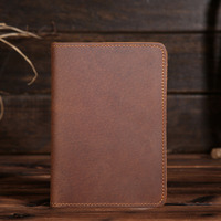 YISHEN Card Holder Passport Cover Travel Wallet Passport Holder Wallets With Large Capacity Cash Ticket Card