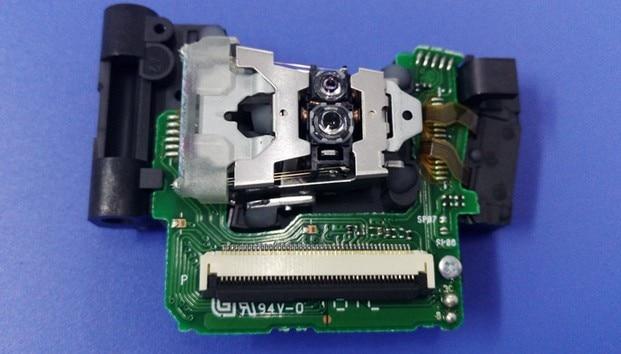 Совершенно новый DMP-BDT110 DMP-BDT310 DMP-BD75 BDT110 BDT310 BD75 BD90 Blu-Ray лазерный объектив Lasereinheit оптический Пикапы