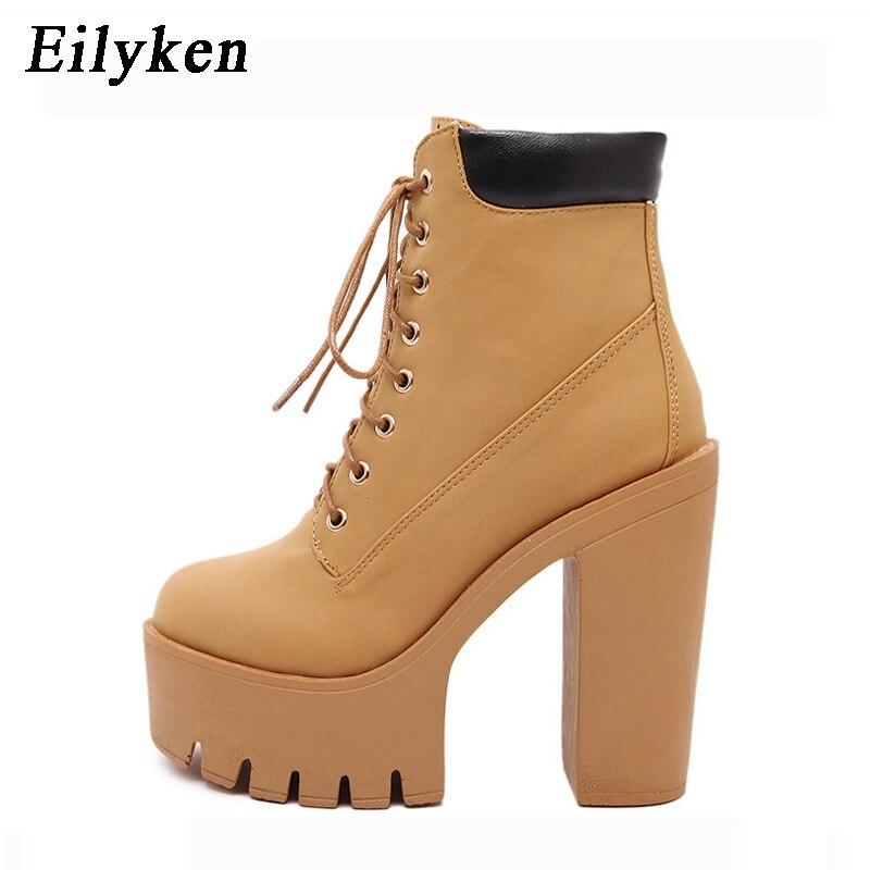 Ladies Fashion Riding Boots