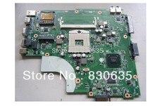 X44H laptop motherboard X44H 50% off Sales promotion FULLTESTED , ASU