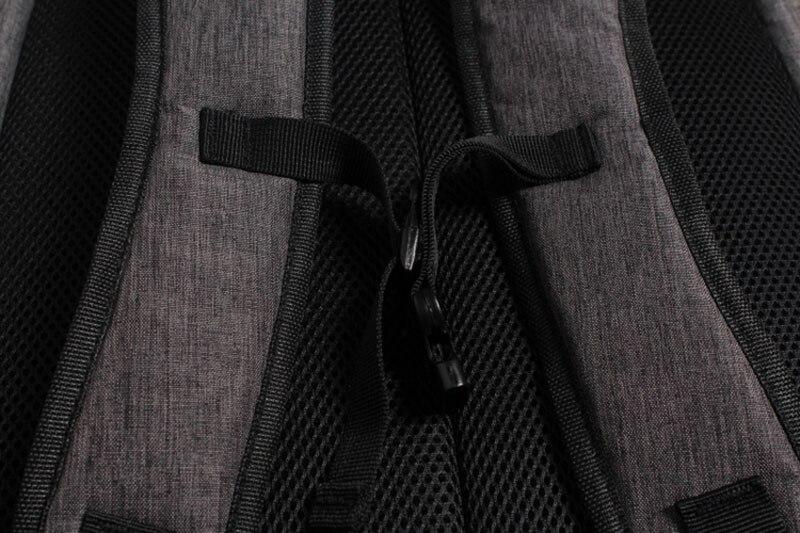 ps4-灰色包7