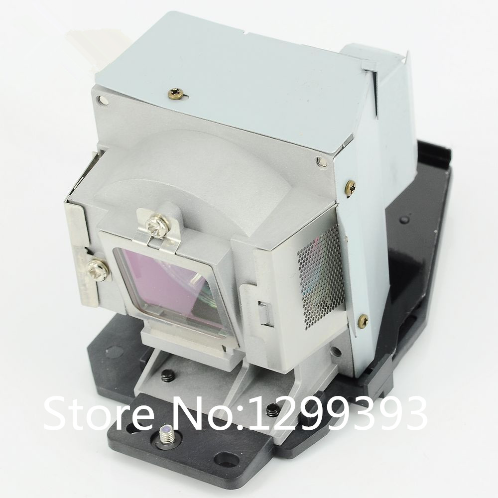 SP-LAMP-062/SP-LAMP-062A  for  INFOCUS IN3914 IN3916/IN3916 (A) LP7200 Original Lamp with Housing  Free shipping sp lamp 078 replacement projector lamp for infocus in3124 in3126 in3128hd