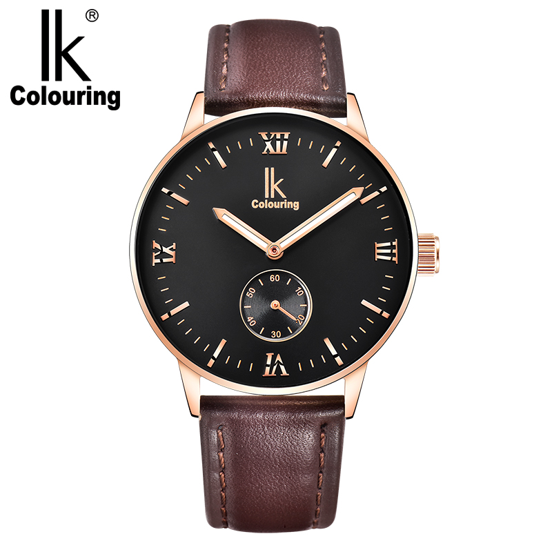 Hot Sale Simple Automatic Skeleton Mechanical Watch Men Bronze Steampunk Retro Leather Analog Wrist Watches Horloges Mannen