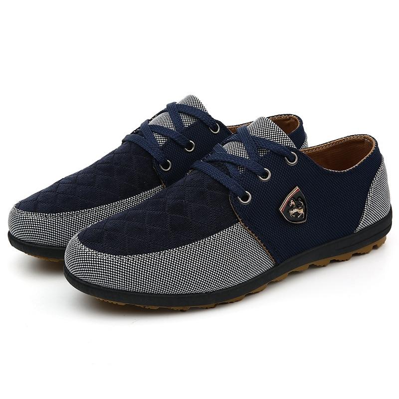 2018-mens-casual-Hombre-zapatos-de-lona-para-los-hombres-zapatos -de-los-hombres-de-moda.jpg 51f119da8b8