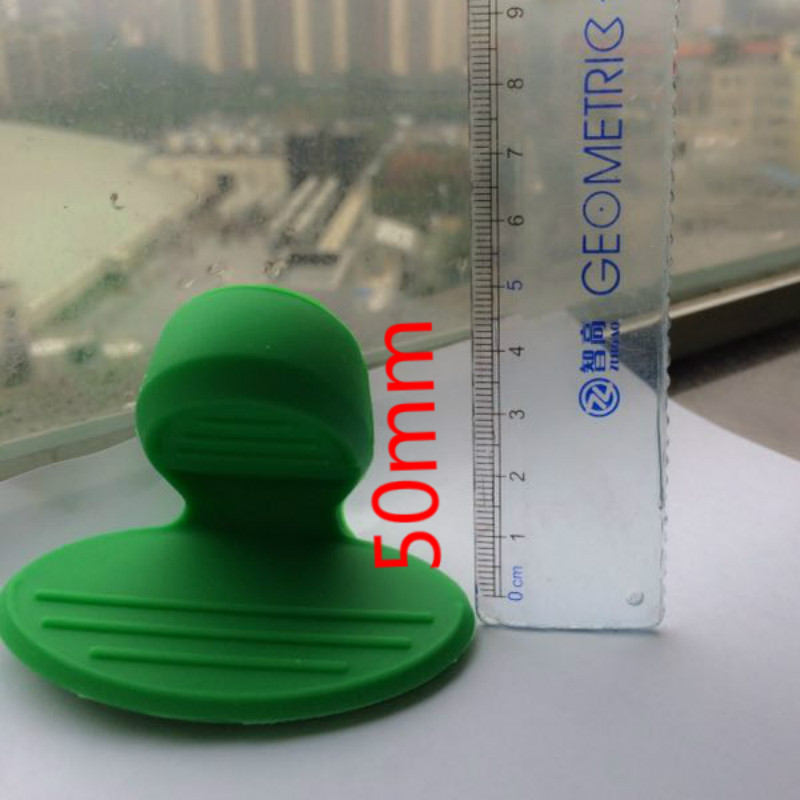 10 PAIRS/LOT Silicone Pot Handle COVER Pan Cast Iron Frying Wok Earmuffs Kitchen Cookware Parts Cooking ACCESSORIES