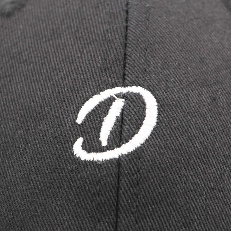 Мужские кепки с вышивкой в виде буквы D, женские мужские бейсболки, мужские кепки, Снэпбэк, Черная кепка, мужская шапка для папы, хип-хоп Уличная одежда, dsq2, новинка