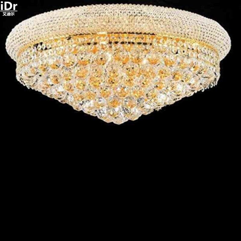 online kaufen großhandel modern living room ceiling design aus ...