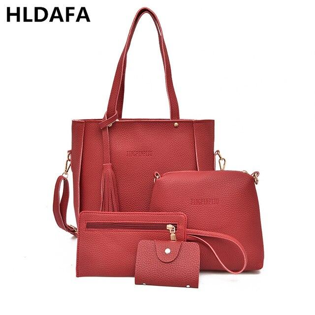 Handbags - Duka Yetu d91aafa915b0