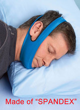 Snore chin snoring sleep strap sleeping anti products belt care top
