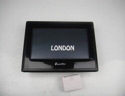 XINJE TH765-NU Touchwin HMI сенсорный экран 7 дюймов 800*480 Новый в коробке
