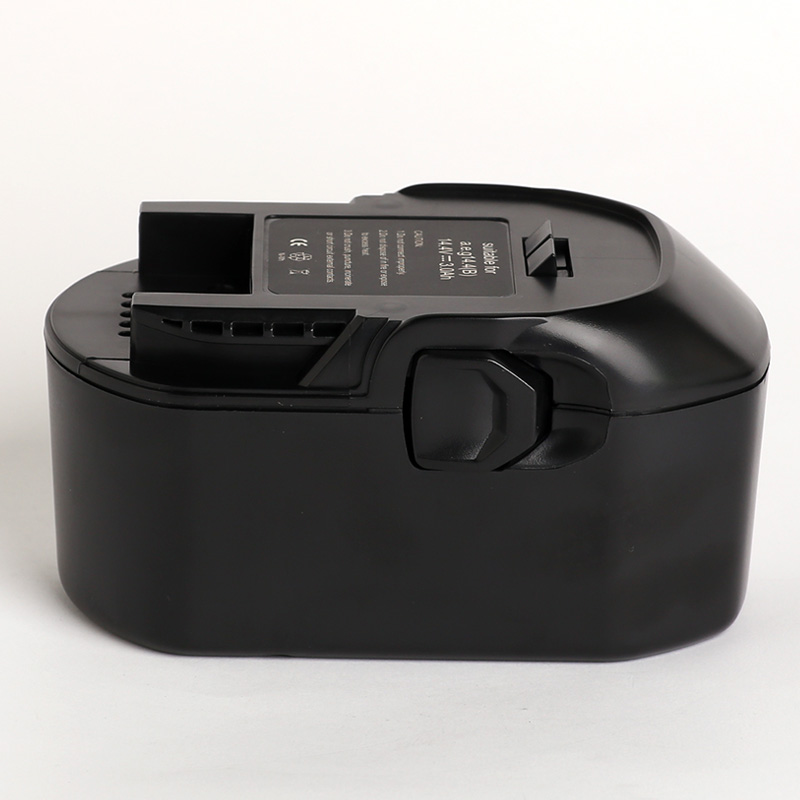 power tool battery 14.4V B 3000mAh 3.0Ah  NI MH  for AEG B1414G,AEG BS14G,BSB14G,BSB14 for bosch 24v 3000mah power tool battery ni cd 52324b baccs24v gbh 24v gbh24vf gcm24v gkg24v gks24v gli24v gmc24v gsa24v gsa24ve