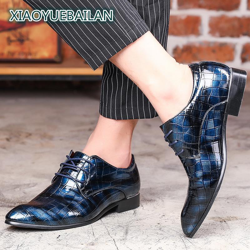 37----48The latest big size leisure shoes, fashionable mens shoes, fashion shoes, personality37----48The latest big size leisure shoes, fashionable mens shoes, fashion shoes, personality