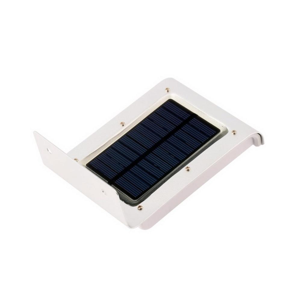 Lâmpadas Solares energia solar energy-saving & sensitive Fonte de Luz : Lâmpadas Led