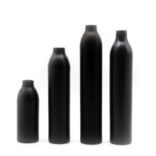 PCP AIRFORCE HPA бак алюминиевые цилиндры 300 бар/4500PSI M18X1.5