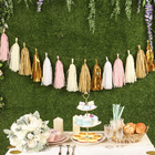 5pcs Wedding Decorat...
