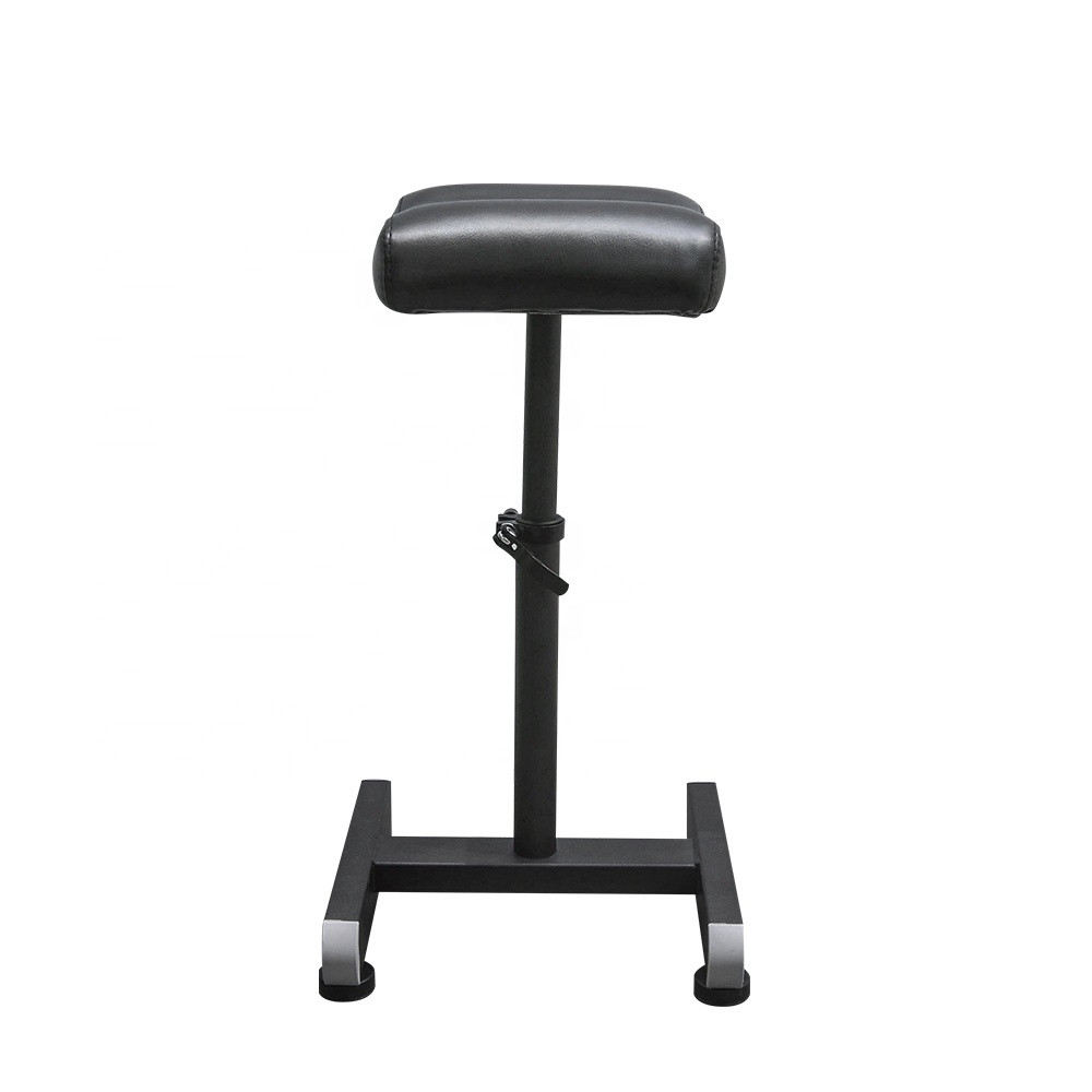 High-end Tattoo Studio Workstation Equipment Support Arm Hand Leg Rest Stand Tray Tattoo Chair Portable Adjustable Salon Chair