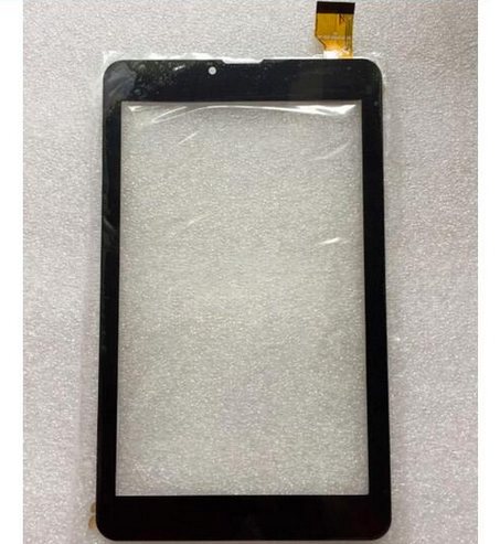 186*114 Nouveau Pour 7 XC-PG0700-203-FPC-A0 XC PG0700 203 FPC A0 Tablet panneau de l'écran tactile Digitizer Capteur En Verre remplacement