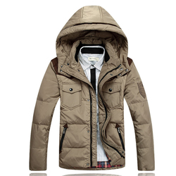 Winter 2016 new men s down jacket short style youth thicker jacket warm cotton clothes 120yw.jpg 250x250