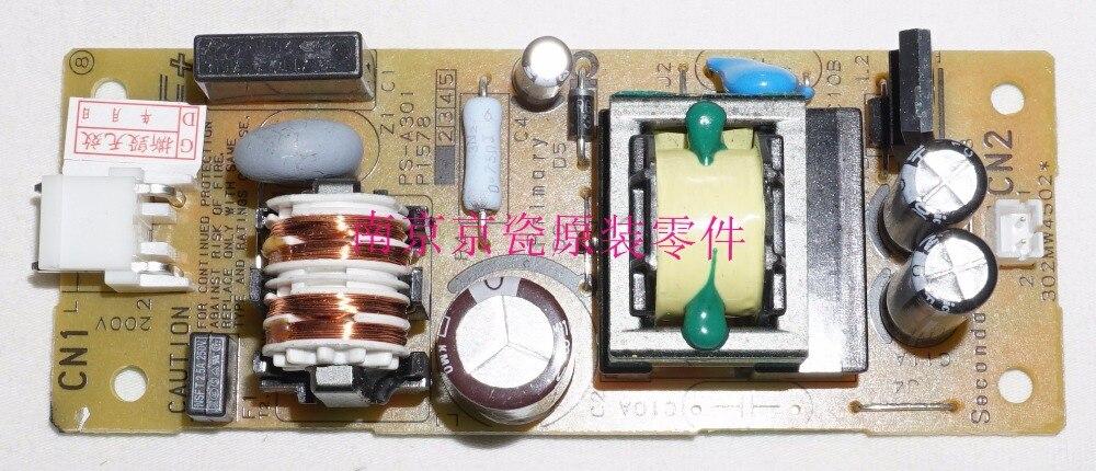 New Original Kyocera 302MW94080 LVU SOUS 200 pour: FS-6525 6530 C8520 C8525New Original Kyocera 302MW94080 LVU SOUS 200 pour: FS-6525 6530 C8520 C8525