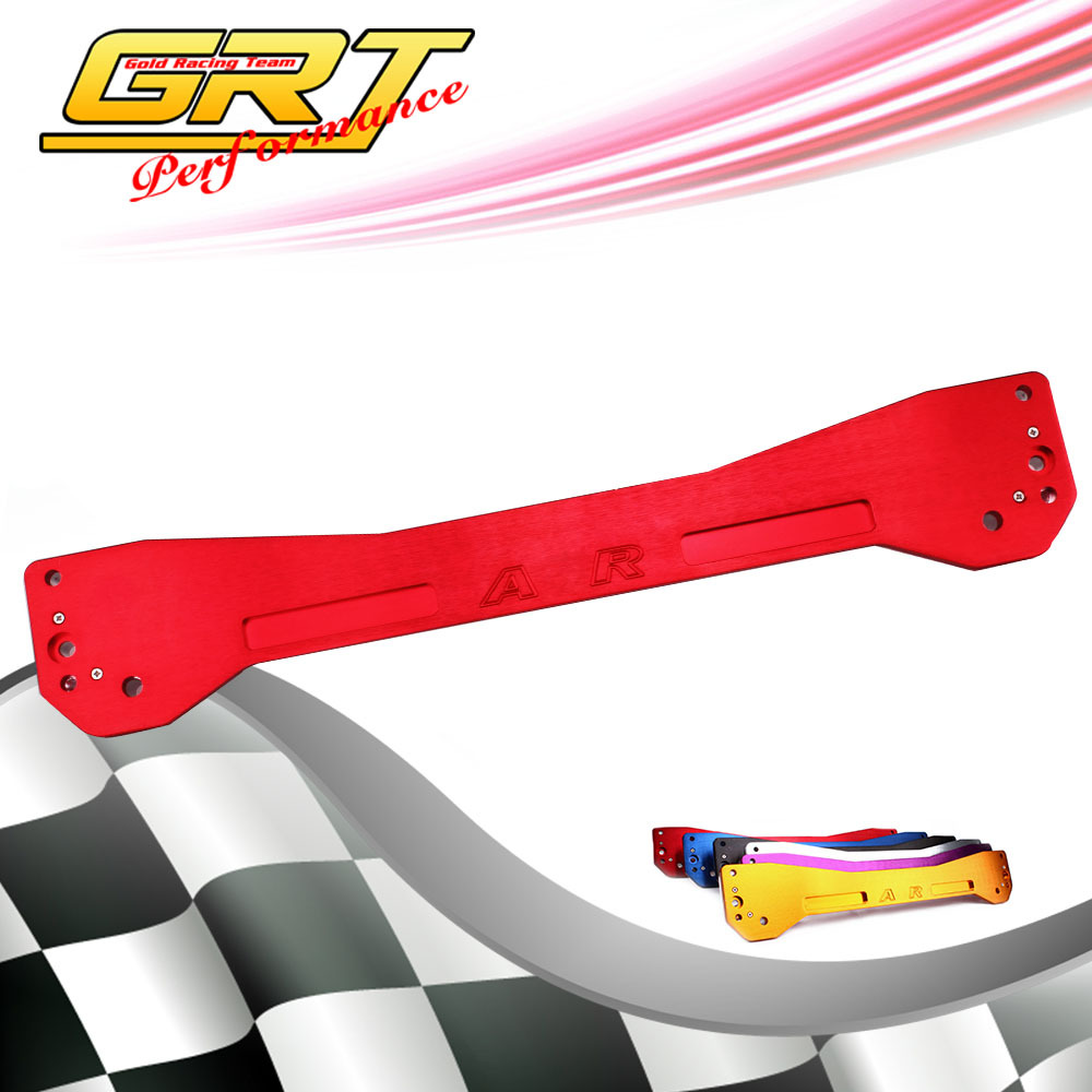 Impp 1002 1993 Honda Civic besides Wlr Store New Asr Rear Rear Subframe Brace For For Acura Rsx Honda Civic Lx Ex Si Reinforcement Kit 01 05 02 06 in addition 361270396607 in addition Page3 besides 1426388409. on asr subframe brace