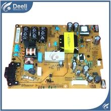 new original for power supply board 42LM3150-CA 42LM3450 EAX64770201 (1.8) LGP42P-12LPB good working