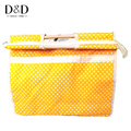 High Quality Knitting Needles Packet Sweater Needle Storage Bag Fabric Crafts Household