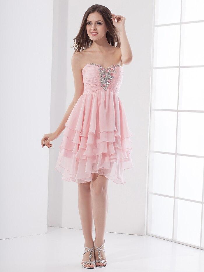 graduation 5th grade cute dresses