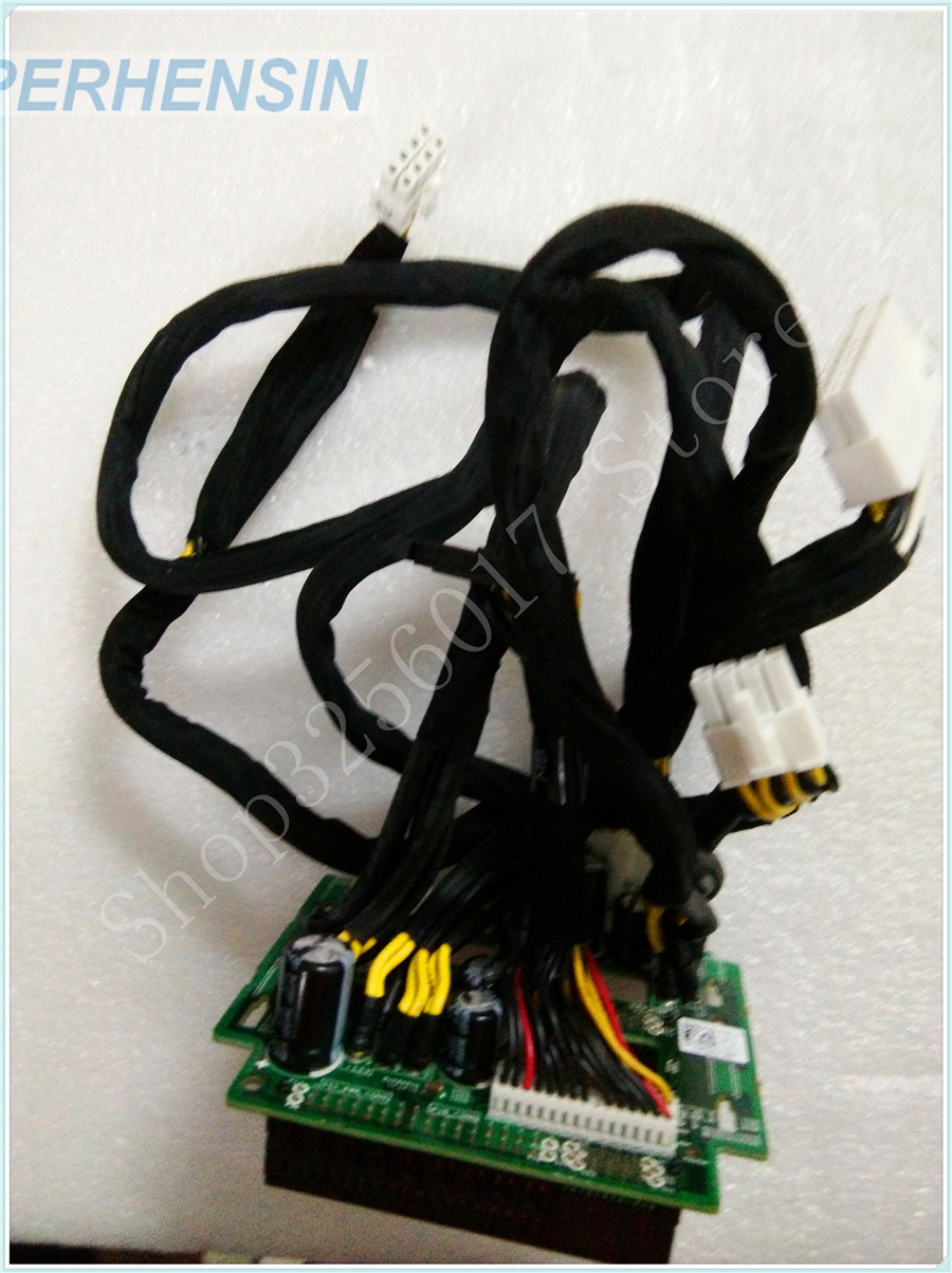 Для DELL POWEREDGE T620 кабельные сборки KABEL PERC8 WF2JF CN-0WF2JF 0WF2JF  100%