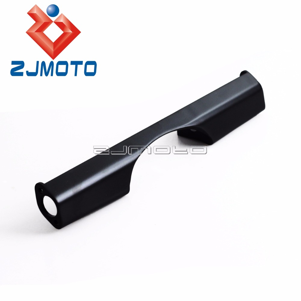 New Motorcycle Rear Turn Signal Bar For Harley Electra Glide Heritage Softail Road King Street Glide Tour Glide 86-15