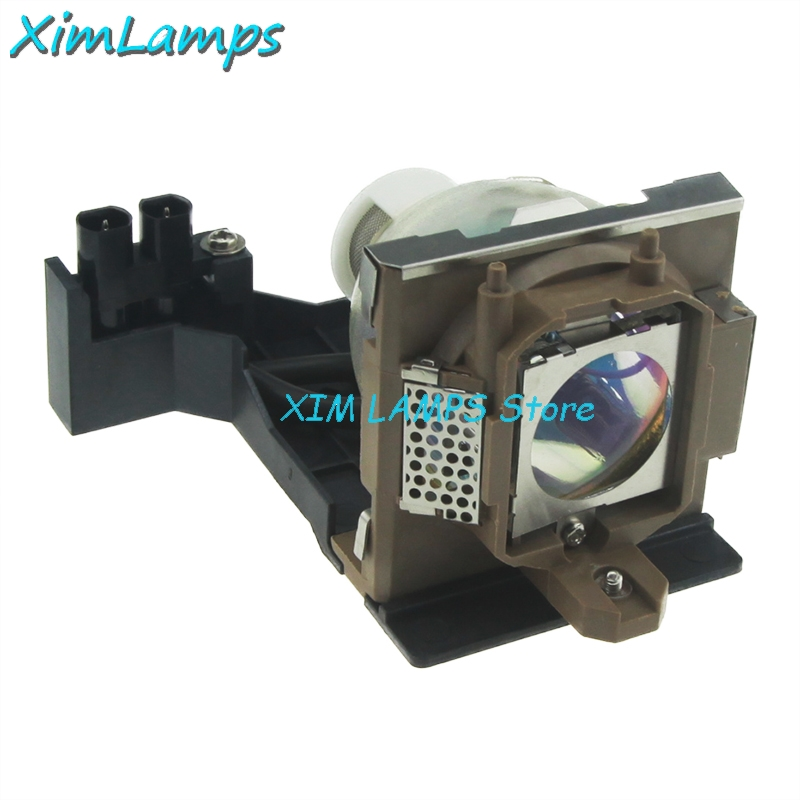 XIM Lamps 180 Days Warranty Projector Lamp with Housing VLT-SE2LP for BENQ PB6110 PB6120 PB6210 PE5120 new wholesale vlt xd600lp projector lamp for xd600u lvp xd600 gx 740 gx 745 with housing 180 days warranty happybate