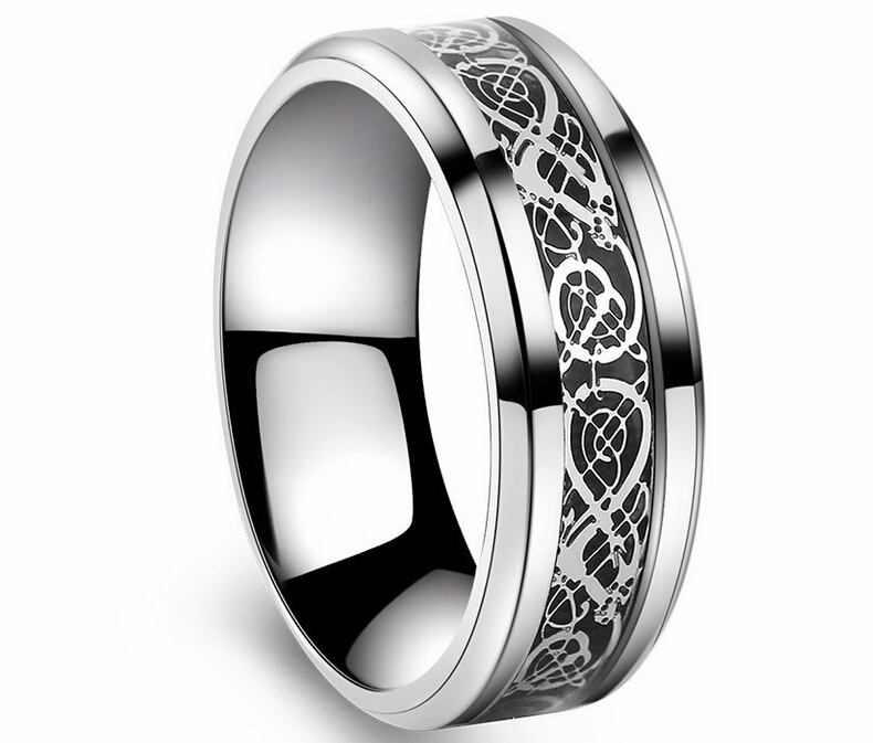 Never Fading Men Ring Black Silver Color Wedding Rings For. Flat Wedding Wedding Rings. Fancy Silver Rings. Photo Shoot Engagement Rings. Metal Rings. Door Rings. 10 Stone Rings. Victorian Style Engagement Rings. Opal Australian Wedding Rings