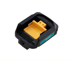 Image 4 - 14.4V/18V USB Power Source for Makita Lithium Ion Battery Phone and USB Devices Charger Converter(ONLY for LXT series)