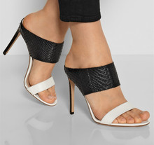 Cheap Cute Heels Online