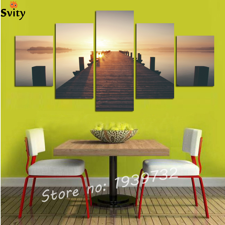 Fine Ocean Wall Decor Pictures Inspiration - The Wall Art ...