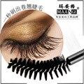 10 PCS Eyelash Brushes the Disposable Mascara Applicator Wand Make up One - off Brushes